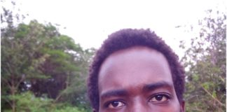 Details of the JKUAT student shot at State House