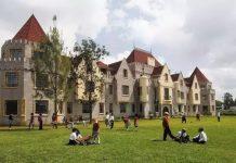 Most expensive schools in Kenya (Top 10 Updated List 2020)