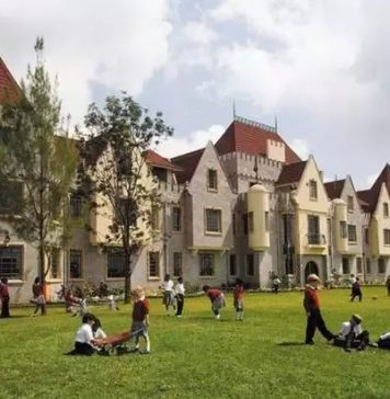 Most expensive schools in Kenya (Top 10 Updated List 2020)