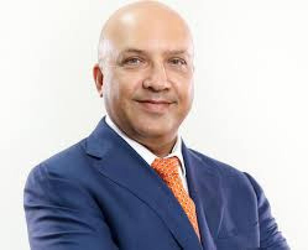 Victoria Bank CEO Yogesh Pattni - Cyprian Nyakundi arrested for extortion, blackmail and false accusations demanding 17M from Victoria Commercial Bank